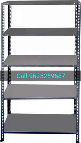 Manufacturers of brand new iron rack