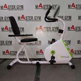 Jual Alat Fitnes Sepeda Statis SJ/0313 - Kunjungi Toko Kami
