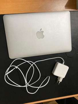 "Macbook air 11"" i5"