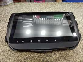 (ak)Baleno Android player Brand new