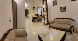 3BHK READY TO MOVE FLATS IN AFFORDABLE PRICES NEAR AIRPORT ROAD MOHALI