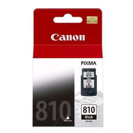 Cartridge Canon PG-810 Original