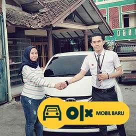 [Mobil Baru] Honda Brio 2020 Cash Credit 2Jtan Termurah Bandung