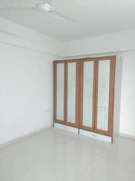 3BHK Luxurious Flat Available For Sale At Gorwa
