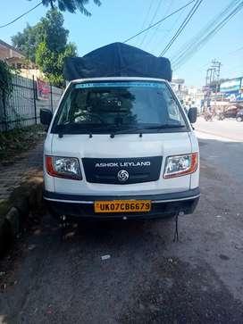 Ashok Leyland power steering .kamani patta