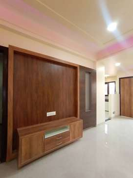 3BHK Flat for 37lac at vaishali nagar3BHK luxurious flat ,Ready to Mov
