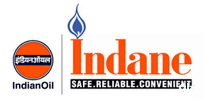 Urgently joining in INDIAN OIL CORPORATION CONTACT NOW MALE FEMALE BOT 0