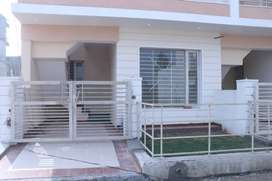 3 BHK Independent House For sale Near to Zirakpur in Derabassi