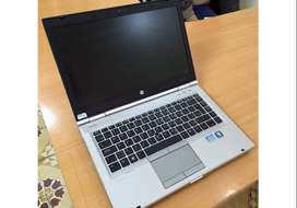 Hp Laptop i5 only 17500