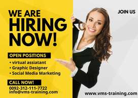 We offer daily paid online jobs for you