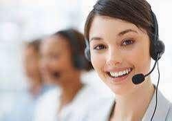 Tele calling Domestic