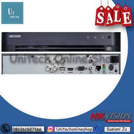 DVR HIKVISION DS-7204HQHI-K1/UHK