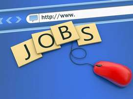 part time data entry job for home