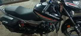For sell because purchase new bullet