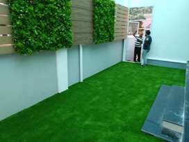 Artificial grass Landscape for lawns and courtyard ,indoor and outdoor