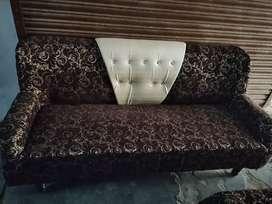 New sofa 5 seater