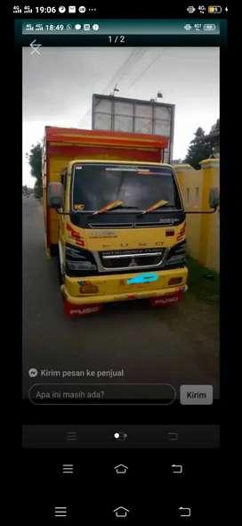 Jasa angkutan barang pindahan rumah maupun Alat perkantoran