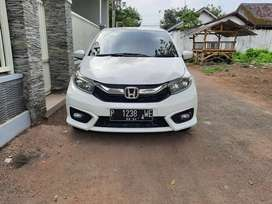 All new brio Istimewa