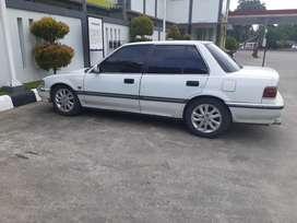 Honda Grand Civic 1990