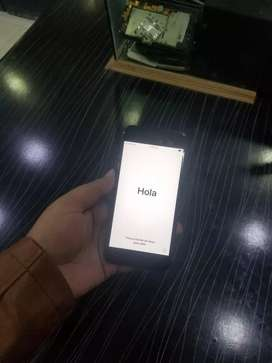 want to sell i phon 7