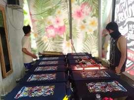Jual Kaos / Sablon Kaos Termurah SeIndonesia