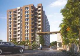 2 BHK Apartment for Sale in Wagholi of AP Pinnacle on 29 Lakhs price