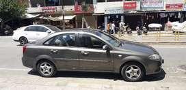 Diesel Car on Sale Optra