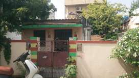 UDA COLONY EAST FACE old old house available