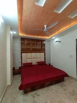 3bhk villas for sale at vaishali nagar