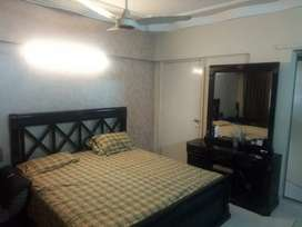 Separate Entrance One Room For Rent