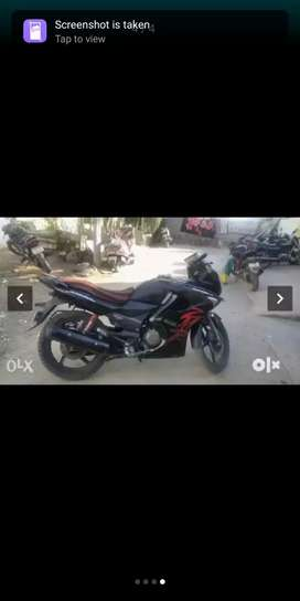 Karizma ZMR not a dealer just a seller