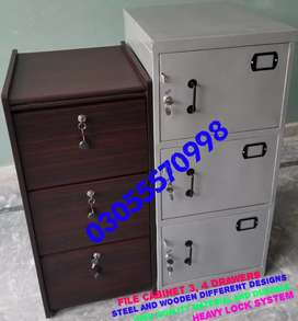 3,4 drawer file cabinet chester difdsgn&clor make chair table bed sofa