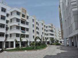 New 2&3BHK Flats On sale Located at Gajuwaka