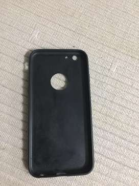 2 back covers of iphone6
