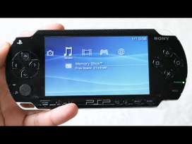 original sony exchange possible with mobile