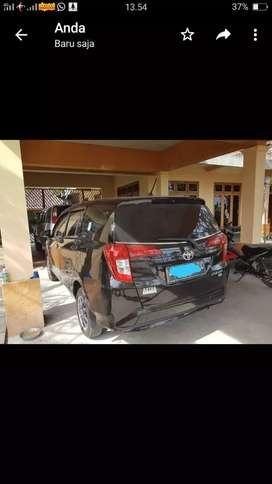 Lowongan Driver Online Gocar Grab