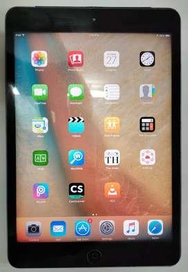 Apple Ipad mini 2 Cellular - 7.9 In Retina display + WIFI + 4G