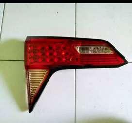 Reflektor Lampu Bagasi Honda Hrv