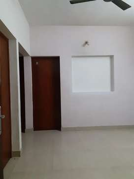 House for rent first floor