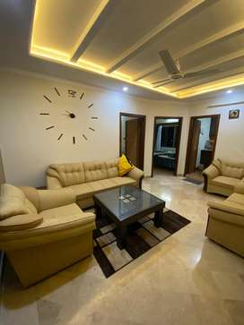 Hill view/ 2 bed/ Islamabad