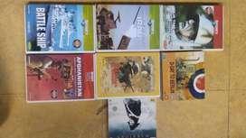Bundles VCD/DVD Film Documentary Original (NatGeo, BBC, Discovery Ch))