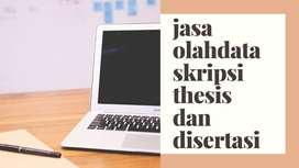 jasa penyusunan dan penulisan skripsi (jur hukum)