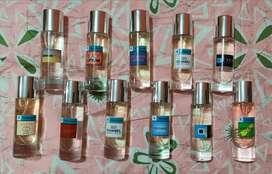 Ciputut Parfum Men and Women