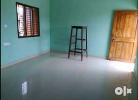 Newly Single Room/- Rent palasuni (Prachi vihar)