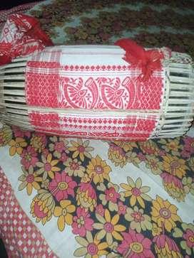 folk instrument dhol