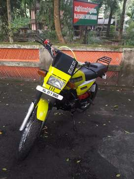 Max 100 for sale..