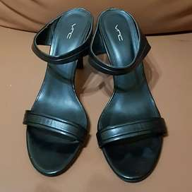 Sandal High Heals VNC