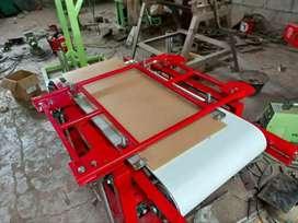 Mesin Cetak Bulat Cilok , Cimol dan Tahu Bulat