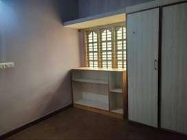 1 BHK for rent in Hebbal Kempapura (Preferably for Bachelors)