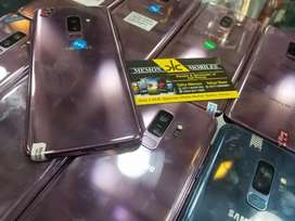 Samsung Galaxy S9 Plus Pta Approved